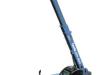 Telescopic Handlers GTH-4010