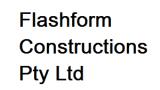 Flashform Constructions Pty Ltd