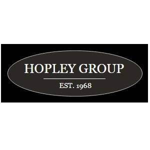 HOPLEY GROUP