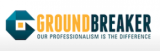 Groundbreaker Pty Ltd
