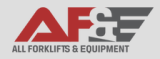All Forklifts & Equipment