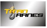 Titan Cranes P/L